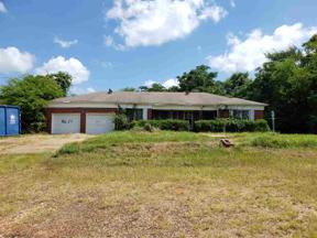 Property for sale at 625 Bluebird, Gilmer,  Texas 75644