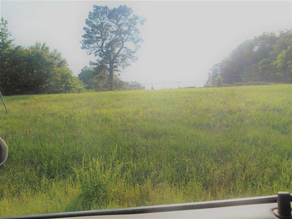 Photo of home for sale at TBD FM 2685, Gladewater TX