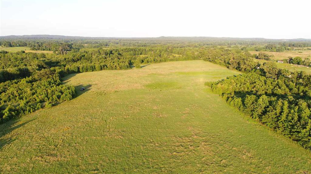 Photo of home for sale at TBD FM 144, Daingerfield TX