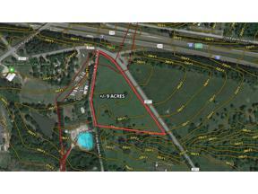 Property for sale at 600 FM 2011, Kilgore,  Texas 75603