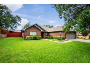 Property for sale at 1705 Peach, Kilgore,  Texas 75662