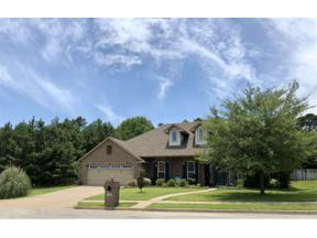 Property for sale at 5011 RUSTIC OAK DR, Longview,  Texas 75604