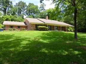Property for sale at 2601 Houston Street, Kilgore,  Texas 75662