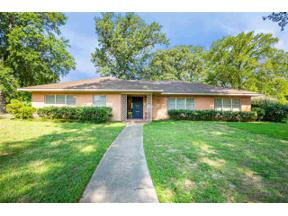 Property for sale at 2309 Green Hills Dr., Kilgore,  Texas 75662