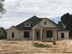 Property for sale at 4226 Savannah Hills, Longview,  Texas 75605