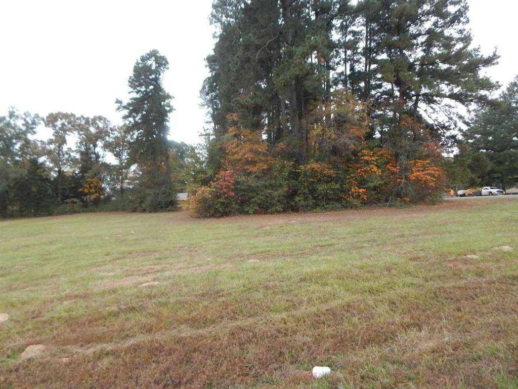 Photo of home for sale at tbd lot 15 CALVERT DRIVE, Gilmer TX