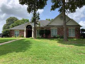Property for sale at 209 Travis Peak Trail, White Oak,  Texas 75693