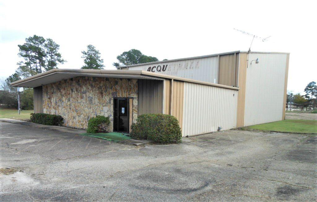 Photo of home for sale at TBD CR 4570 & PR 8571, Winnsboro TX