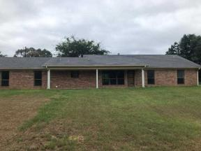Property for sale at 18377 E FM 1797, Tatum,  Texas 75691