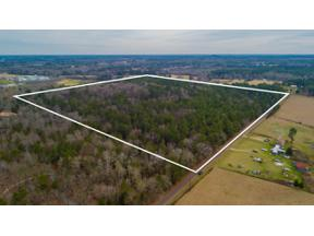 Property for sale at 23711 W FM 1252, Gladewater,  Texas 75647