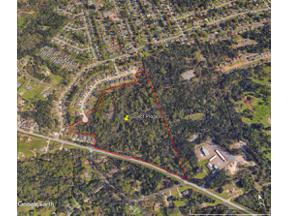 Property for sale at TBD FM 1845, Longview,  Texas 75604
