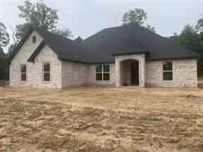 Property for sale at 184 Little Hickory Dr, Gladewater,  Texas 75647