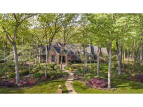 Property for sale at 12 Sandy Creek Dr., Longview,  Texas 75605