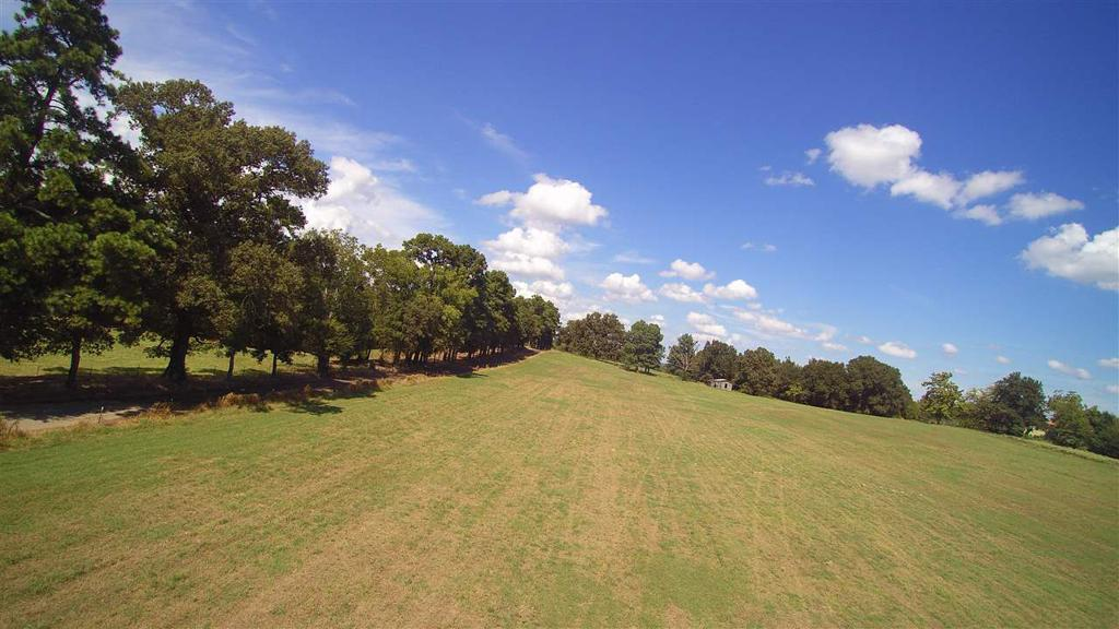 Photo of home for sale at tbd cr 2120, Pittsburg TX