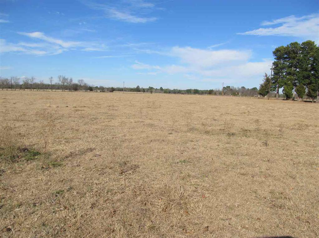 Photo of home for sale at TBD FM 1519+CR 3326, Pittsburg TX