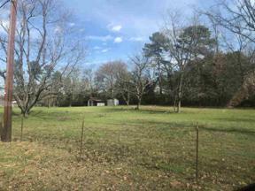 Property for sale at 4350 McCann Rd, Longview,  Texas 75605