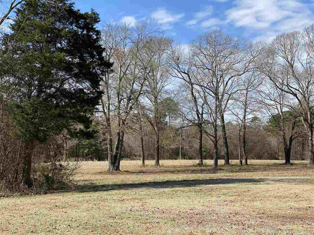 Photo of home for sale at TBD Fritz Swanson, Kilgore TX