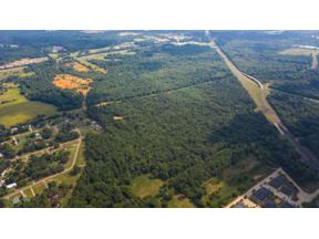 Property for sale at TBD N US 259, Kilgore,  Texas 75662