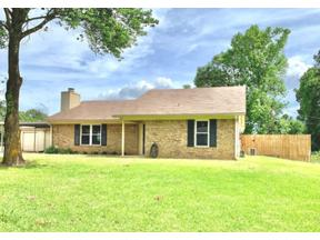 Property for sale at 135 Peavine Rd, Kilgore,  Texas 75662