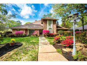 Property for sale at 1401 Sleepy Hollow, Longview,  Texas 75604