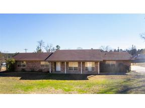 Property for sale at 141 W Wilkins, Gladewater,  Texas 75647