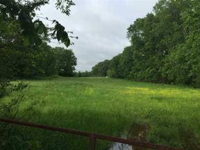 Property for sale at 5711 Old Hwy 80, Longview,  Texas 75604