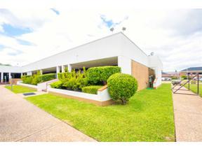 Property for sale at 1718 S Henderson Blvd, Kilgore,  Texas 75662