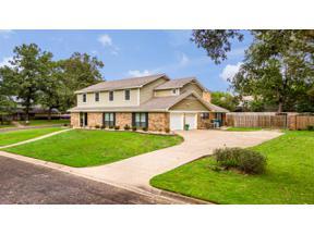 Property for sale at 28 Rim Road, Kilgore,  Texas 75662