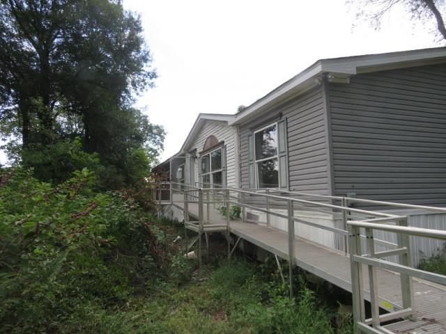 Photo of home for sale at 2763 FM 2560, Sulfur Springs TX