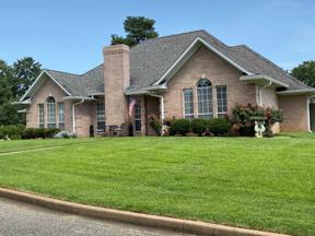 Property for sale at 3223 Lopez Court, Longview,  Texas 75605
