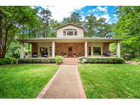 Property for sale at 1204 N Bradford, Gilmer,  Texas 75644