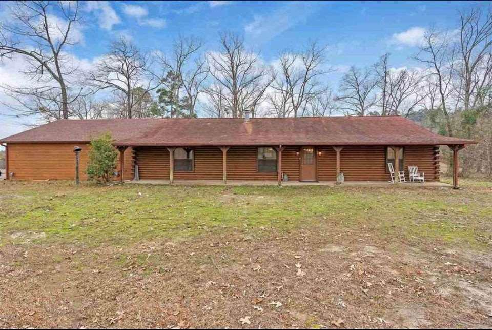 Photo of home for sale at 8972 FM 726, Diana TX