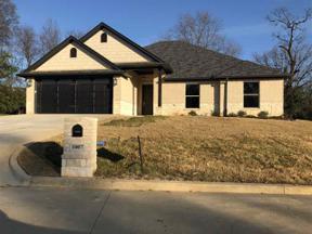 Property for sale at 1007 Bucks Way, Longview,  Texas 75604