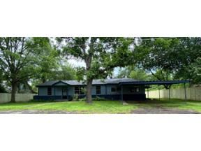 Property for sale at 1511 Teachers Ridge Rd., Diana,  Texas 75640