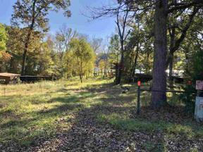 Property for sale at 1203 SOUTH LAKE, Gladewater,  Texas 75647