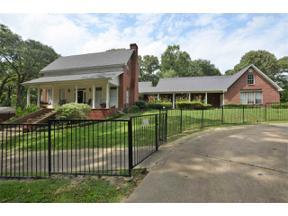 Property for sale at 4644 Mt Pisgah, Kilgore,  Texas 75662