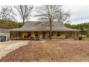 Property for sale at 1861 S Highway 259, Diana,  Texas 75640