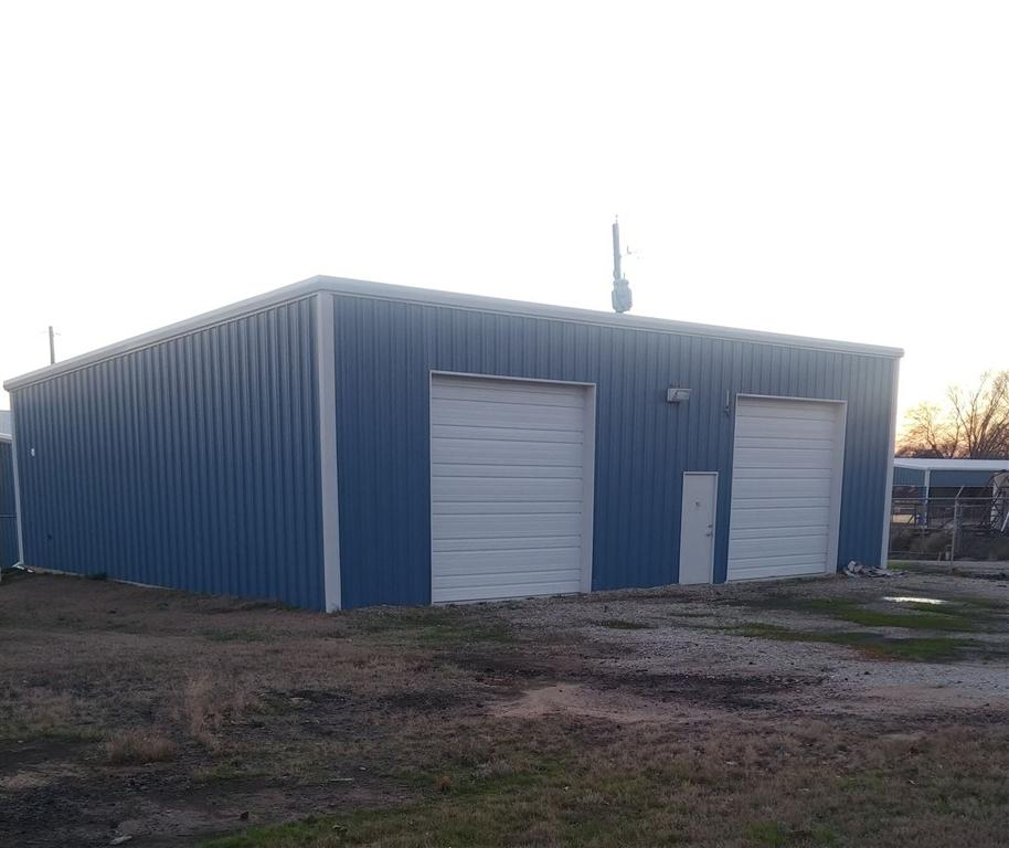 Photo of home for sale at 365 Pacific Ave - Bldg 1, Gladewater TX