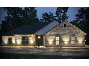 Property for sale at 345 Willow Creek Ranch Rd, Gladewater,  Texas 75647