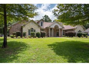 Property for sale at 3771 Harley Ridge Road, Longview,  Texas 75604