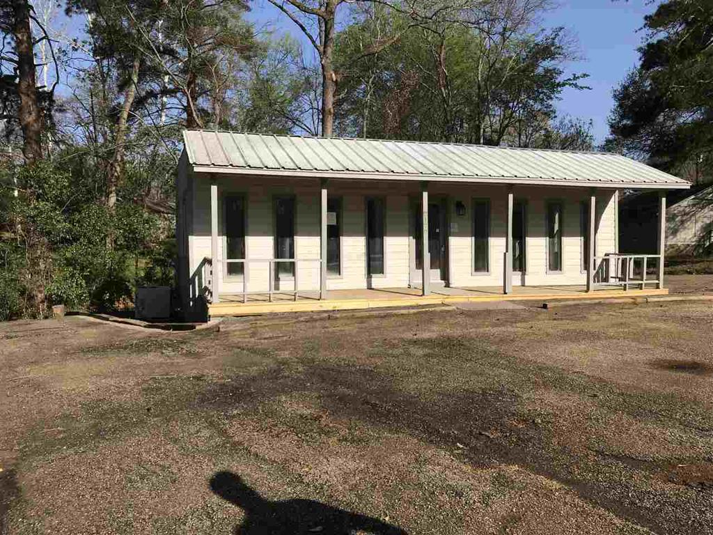Photo of home for sale at 2179 MAIN, Gladewater TX