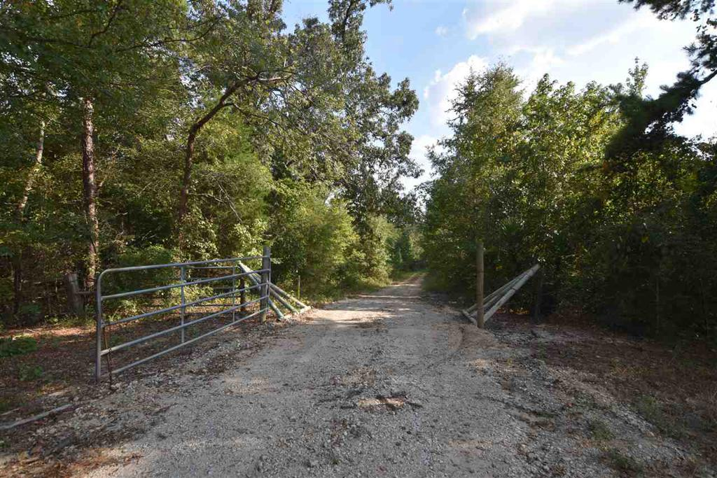 Photo of home for sale at TBD CR 838, Overton TX