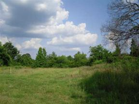 Property for sale at TBD Peterson Road, Kilgore,  Texas 75662