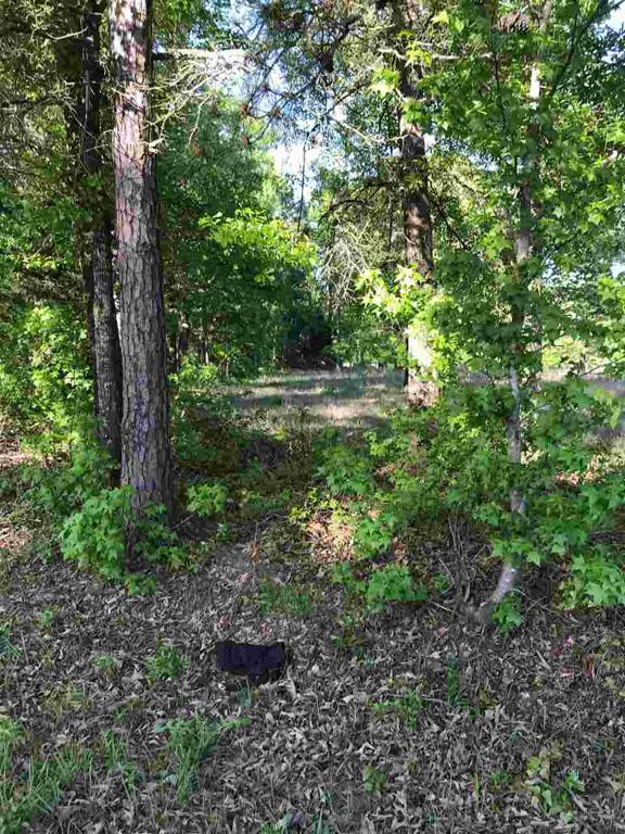 Photo of home for sale at TBD FM 1844, Longview TX