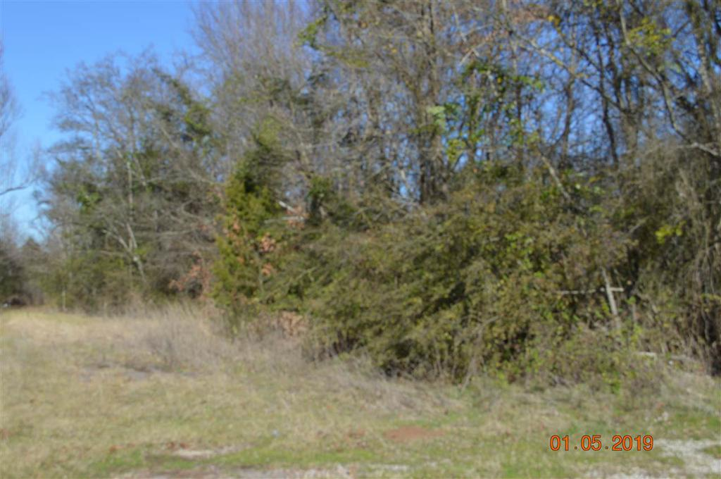 Photo of home for sale at 4093 Hwy 155, Gilmer TX