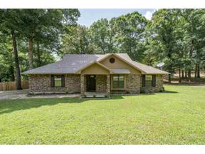 Property for sale at 527 Woodbend, Kilgore,  Texas 75662