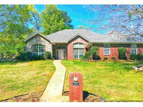 Property for sale at 2913 Houston St, Kilgore,  Texas 75662