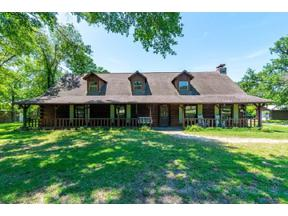 Property for sale at 974 FM 2207, Gladewater,  Texas 75647