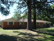 Photo of home for sale at 509 Franklin Street, Hughes Springs TX