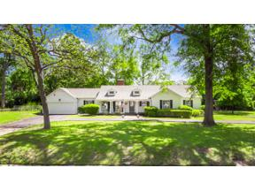 Property for sale at 2036 Broadway Blvd, Kilgore,  Texas 75662
